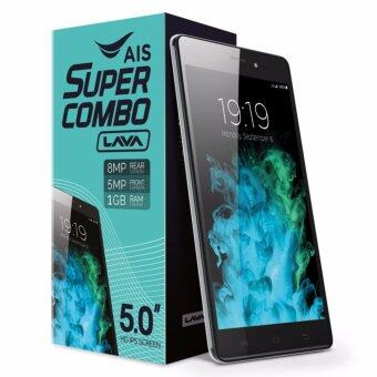Samsung Galaxy S8+ 4/64GB