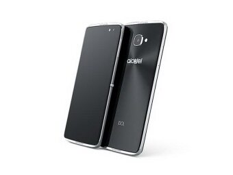 Huawei P10 Plus Dual