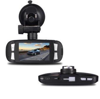 Alithai G1W กล้องติดรถยนต์ DVR NT96650 Full HD (Black) ฟรี KINGSTONmemory card 16Gb CLASS10(PRICE:390-) (image 4)