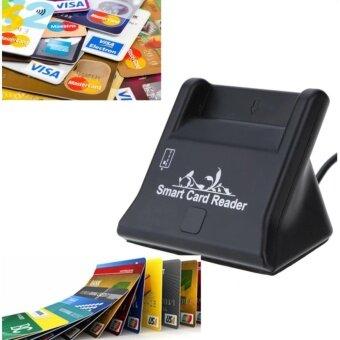 Alithai USB Smart Card