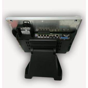 All-In-One PP8100-H15V