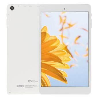 Alldocube(Cube) U27GT Super (U33GT) Tablet PC 8 inch HD Android 5.1 MTK8163 Quad Core 1.3GHz HDMI GPS Bluetooth 1GB/8GB