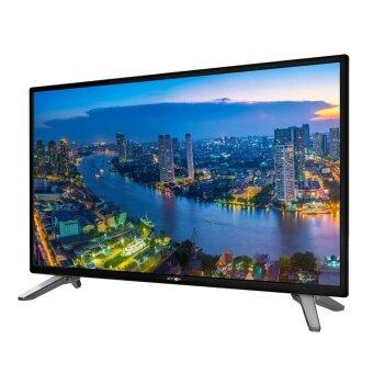 altron LED TV 40 นิ้ว รุ่น LTV-4005