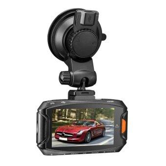 """Ambarella A7LA70 Portable 2.7"""""""