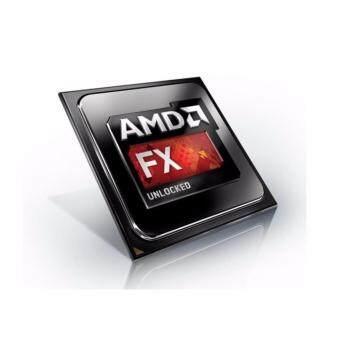 ประเทศไทย AMD FX 8-Core Black Edition FX-8300 3.3 GHz with 4.2 GHz Turbo Octa core Processor
