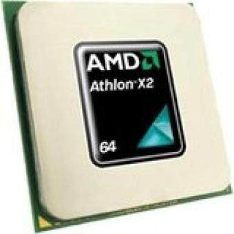 AMD Opteron Processor OS4386WLU8KHKWOF