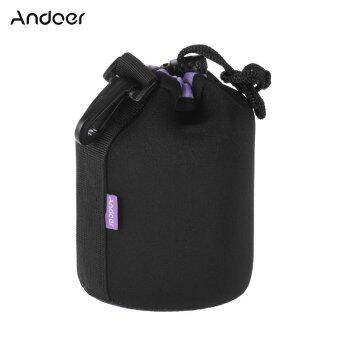 ... Travel Neoprene Camera Case Bag Soft Protector Source nirkabel flash m a s sd bounce. Source · andoer-40-30-102-77cm-small-size-shockproofwater-