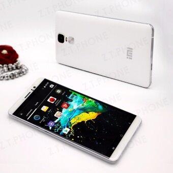 ANDROID MOBILE PHONE NEWTON 6.0 PLUS -16GB FREE SCREEN FILM+SILICON CASE