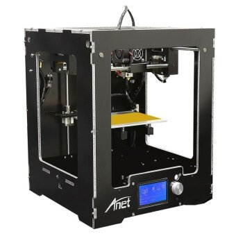 Anet A3 High Precision
