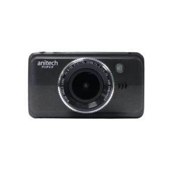 Anitech กล้องติดรถยนต์ C101