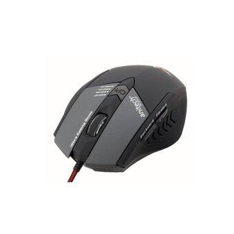 Harga Anitech Gaming Mouse ������������ ZX810 (������������)