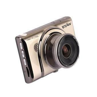 Anytek กล้องหน้าติดรถยนต์ รุ่น A100 Car DVR car cameras