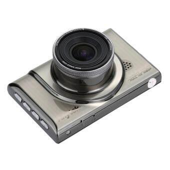 Anytek A100H กล้องหน้า FullHD