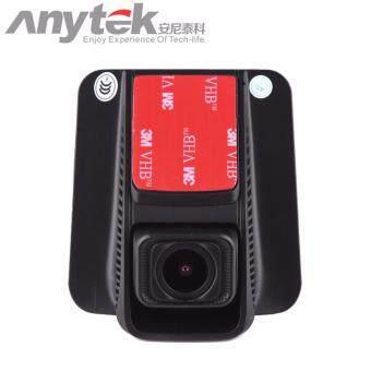 Anytek A50 กล้องติดรถยนต์ มี