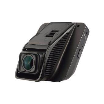 Anytek กล้องติดรถยนต์รุ่น A50H car cameras