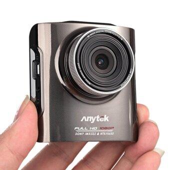 กล้องติดรถยนต์ กล้องหน้ารถ กล้องติดหน้ารถ car cameras