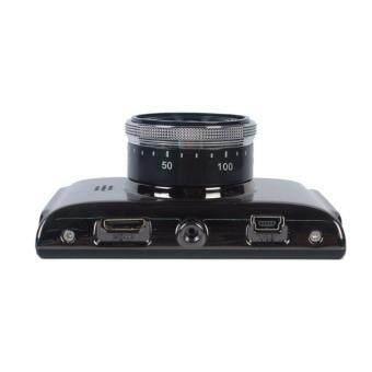 กล้องติดรถยนต์ Anytek car cameras