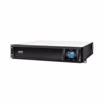 APC UPS Smart-UPS SMC3000RMI2U