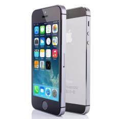 Apple IPhone 5s 32GB Price Online in Thailand 5881031da1