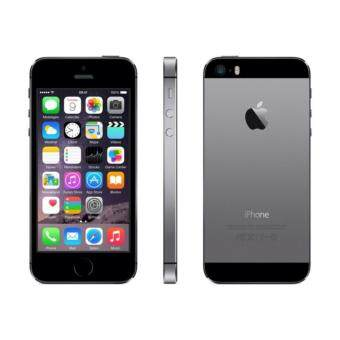 apple iPhone 5s 16GB  camera 1136x640 pixel Cell phone iphone5s refurbished
