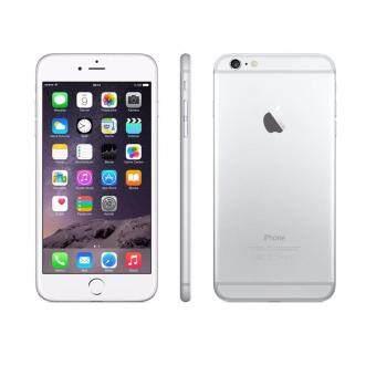 Apple iphone 6 128G