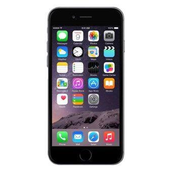 Apple Iphone 6 16GB (Space Gray)