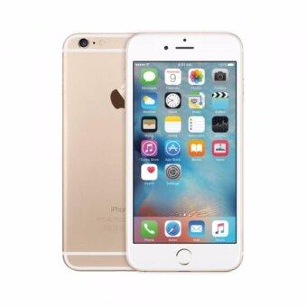Apple iPhone 6 32Gb (Gold ) เครื่องศูนย์
