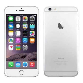 ราคา Apple iphone 6 64GB WHITE refurbish mobile Phone Brand 4.7 4G iphone6