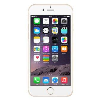 Apple iPhone 6 Plus 64 GB – Gold