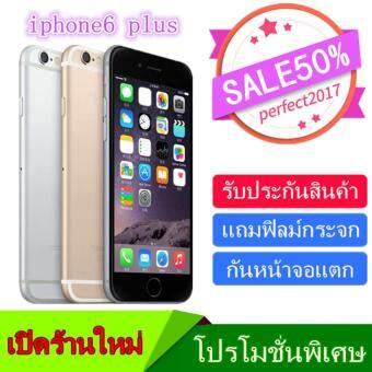 Apple Iphone 6Plus( 64GB )