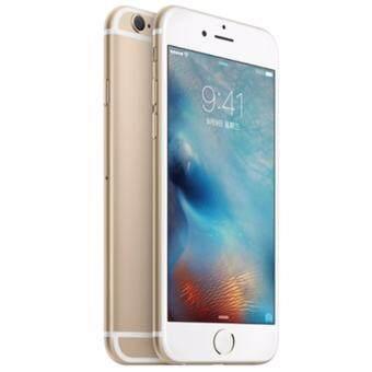 รับประกันสินค้าApple IPhone 6S ( 16GB 32GB 64GB ) ( สินค้าใหม่ ) - 2