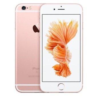 รับประกันสินค้า Apple iPhone 6S Plus ( 16GB 64GB 128GB )( สินค้าใหม่ )