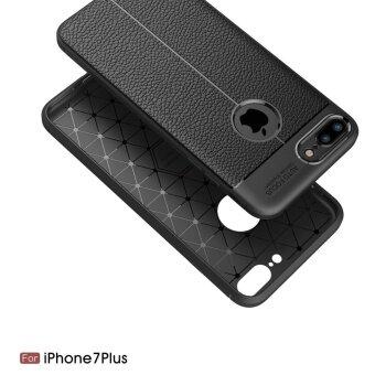 Apple iPhone 7 Plus 5.5\ Case