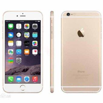 apple iphone6 64GB GOLD iphone 6 4.7 inch IOS Dual Core 1.4GHz refurbished