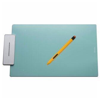 ประเทศไทย เม้าส์ปากกา Artisul Pencil-MB Sketchpad (Blue) รุ่น PENCIL-MB