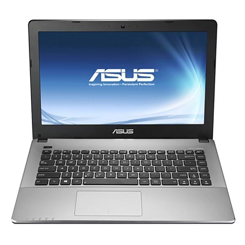 ASUS K455LN-WX029D i5-5200U4G 1TB 2GDOS