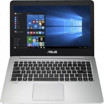 ASUS K501UX-DM056D(Grey)