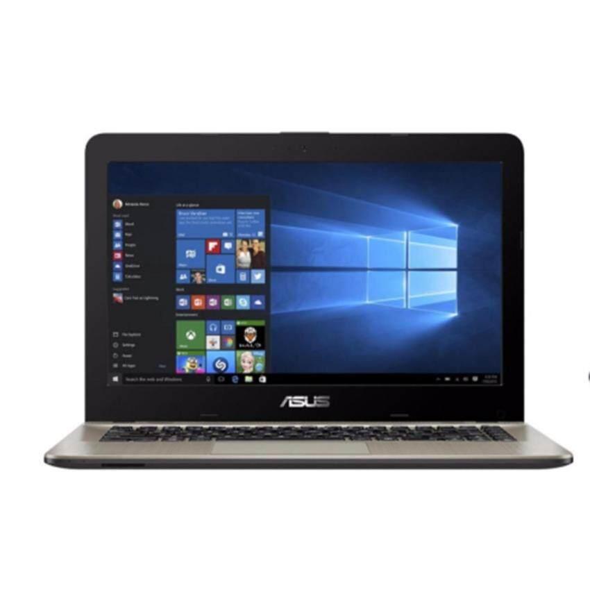 ขาย ASUS K541UJ-GQ721 CI5-7200U4GB DDR41TBNVIDIA GeForce 920M 2GB