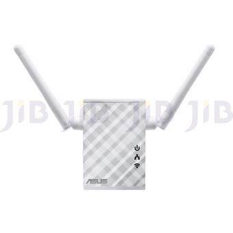 ASUS NETWORK ACCESS POINT