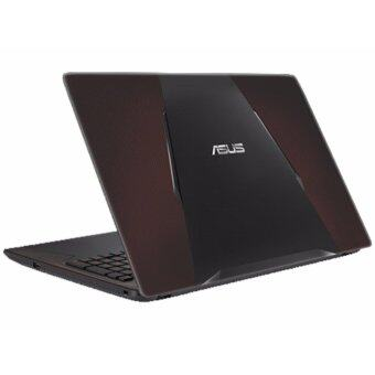 Asus Notebook Asus FX553VD-FY377