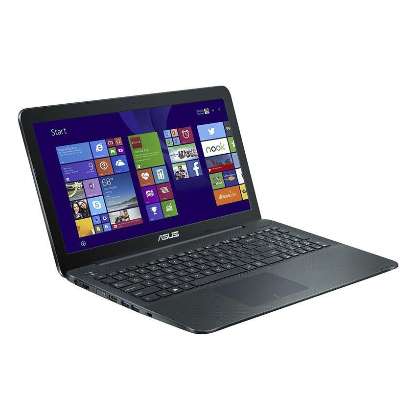 ASUS NOTEBOOK X554LP-XX050D i5-4210U - 4GB