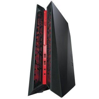 Asus ROG G20CB-TH013T i5-6400 8GB 1TB GTX960 2GB Win10
