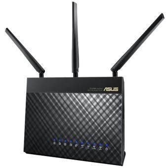 Asus Router รุ่น RT-AC68U