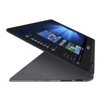 Asus ZenBook Flip UX360CA-C4217T