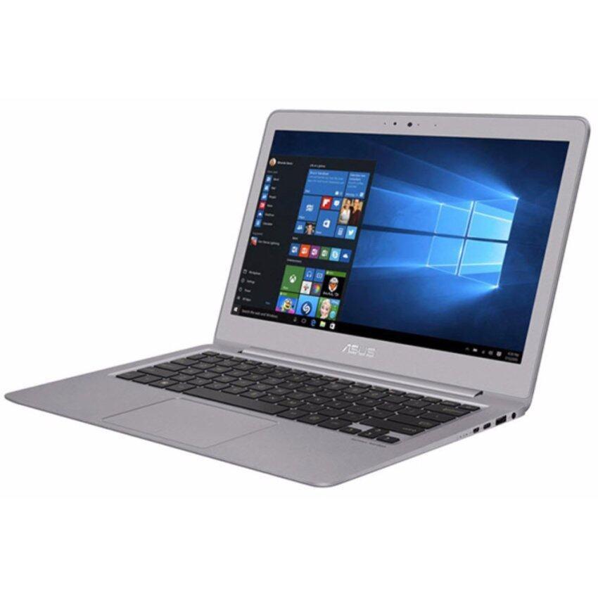 ASUS Zenbook UX330UA-FC166T :Ci5-7200U4GB256GB M2 SSD13.3inchWin10:2Y