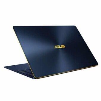 Asus Zenbook UX390UA-GS031T Blue