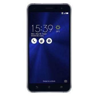 Huawei P10 Plus 2017