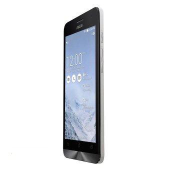 Asus Zenfone6 16GB (Pearl White)
