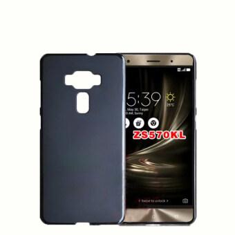 Asus ZS550KL ชุดโทรศัพท์มือถือโทรศัพท์เปลือก