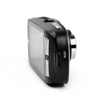 ATM กล้องติดรถยนต์ Full HD